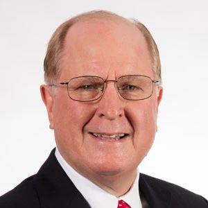 Donald Guloien