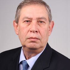 Tamir Pardo
