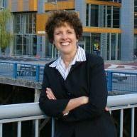 Carole Charnow