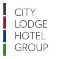 City Lodge Hotels Ltd logo