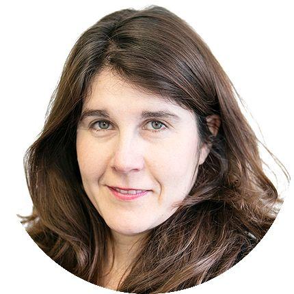 Giulia Corinaldi