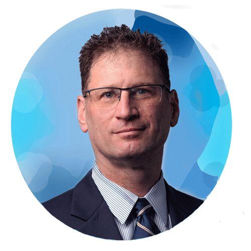 Craig Berman