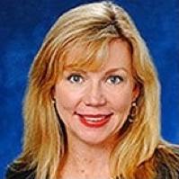 Shannon Lowry Bender