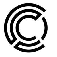 Chronicled logo