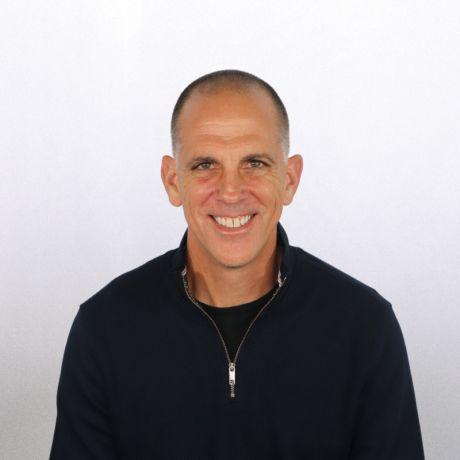 Joel Rabasco