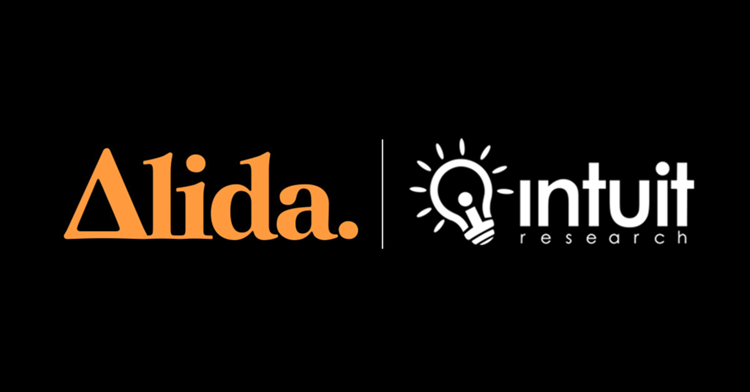 Intuit Research Joins the Alida Partner Network to Enhance Customer Experiences in Asia