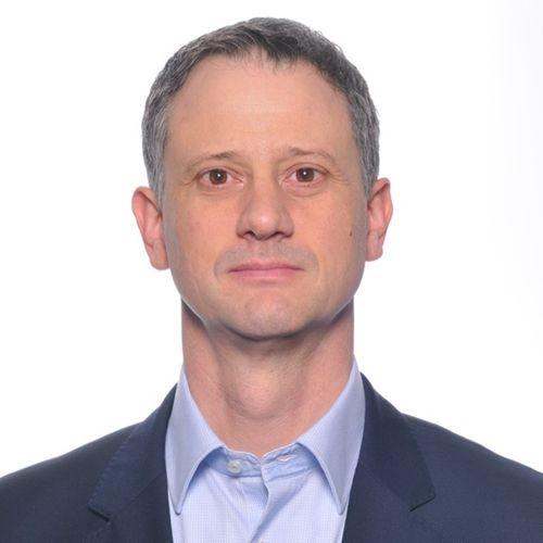 Marcello Napol