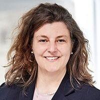 Kristina Jahn
