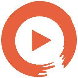 Musicto logo