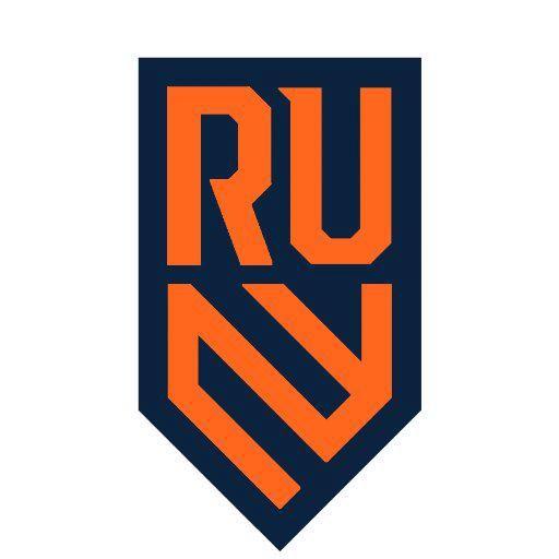 Rugby United NY logo