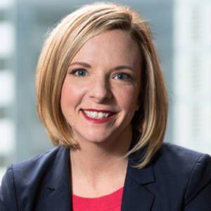 Profile photo of Teresa Wells, Managing Director, Advisor at Tiedemann Advisors