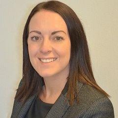 Jess Bale