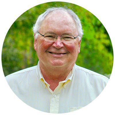 Dennis R. Morrow