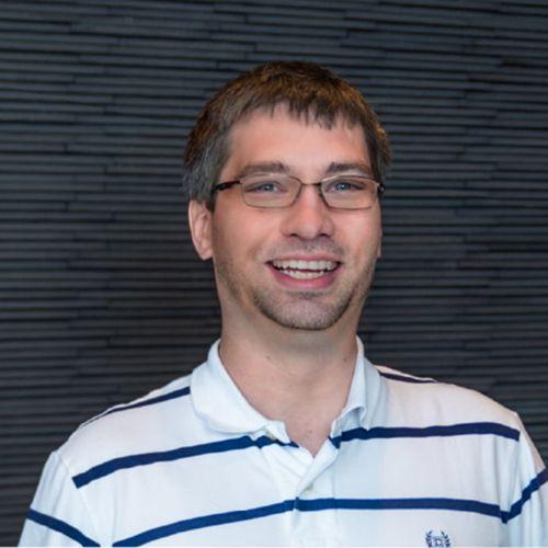 Adam Larsen