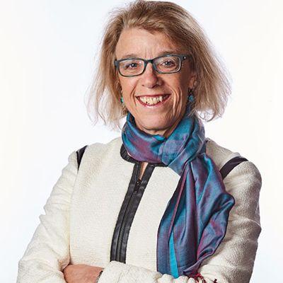 Cindy Albert Link