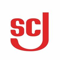 SC Johnson & Son logo