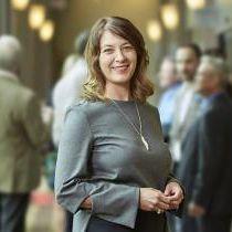 Lisa Malbranck