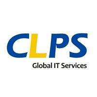 CLPS Global logo
