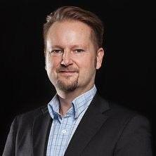 Jeppe Nejsum Madsen