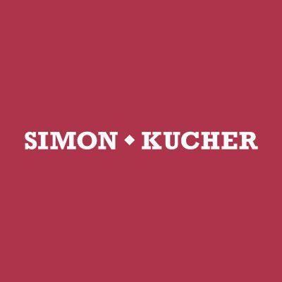 simon-kucher-partners-company-logo