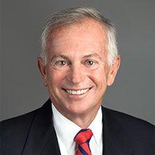 Stephen J. Sedita