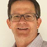 Paul Melgaard