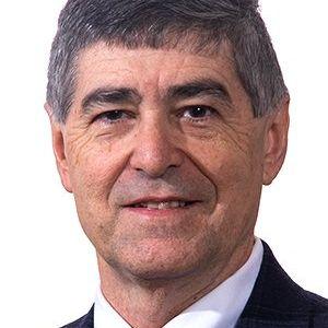 Gregory Nowell