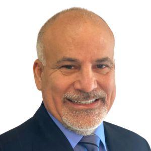 Profile photo of Ricardo Gonzalez, VP, COO, Mexico at Nexteer Automotive