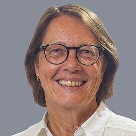 Marjan Oudeman