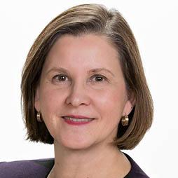 Susan Whitson