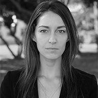 Sarah Sclarsic