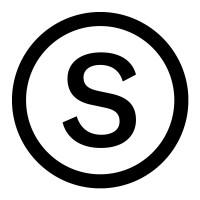 SuperOrdinary logo