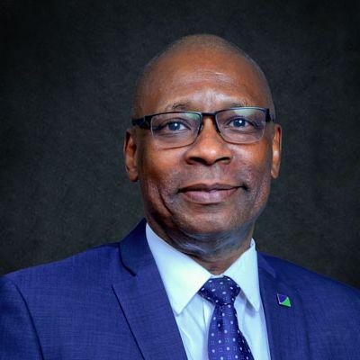 Profile photo of Mustafa Chike-Obi, Chairman at Fidelity Bank