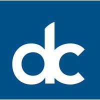 Danske Commodities logo
