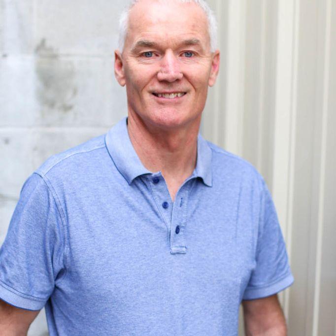 Doug Pauly