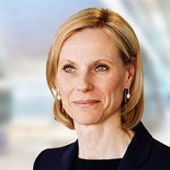 Angela Langemar Olsson
