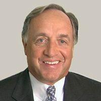 John F. Lundgren