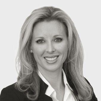 Melissa Taunton