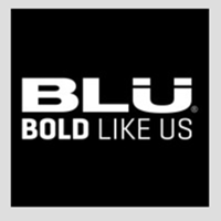 BLU Products  logo