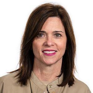 Alice Milligan