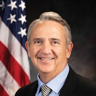 Timmy R. Wilson