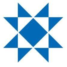 arion-banki-company-logo