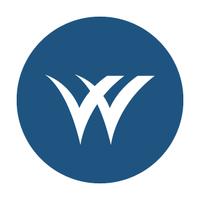 Westwood Holdings Group logo