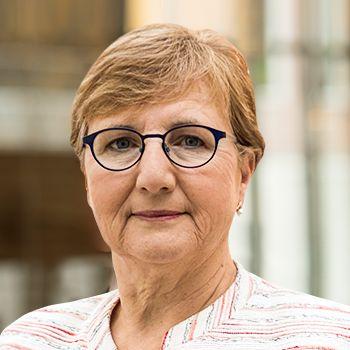 Eliana Clark