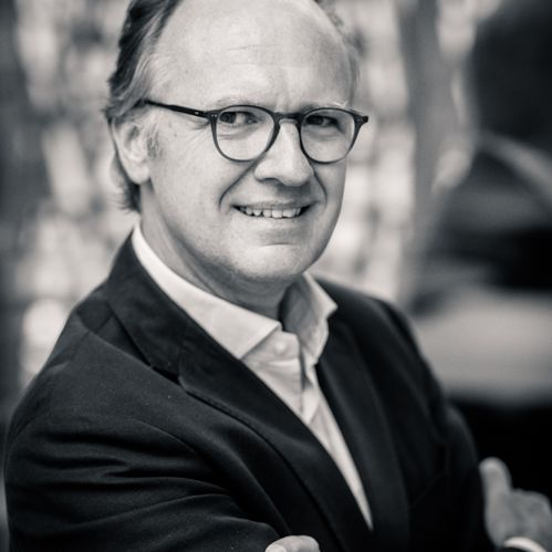 Philippe Monteyne