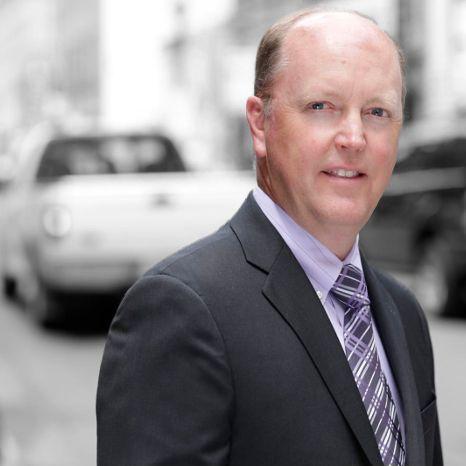 Jeff Mullican