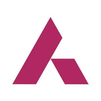 axis-bank-company-logo