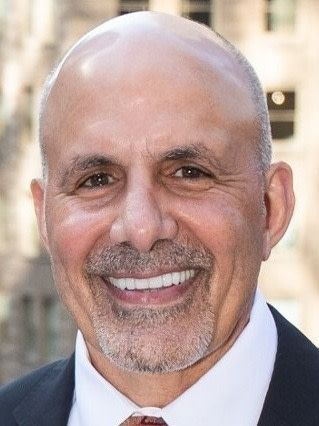 DoubleCheck hires Bill Amelio as Co-CEO, Chairman, DoubleCheck Solutions