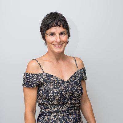 Juana Nunez
