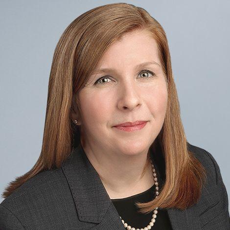 Leslie Kass